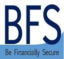 Be Financially Secure Terms