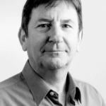 Richard Boddie has provided financial advice for over 25 years.