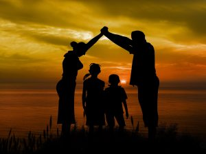 Trust Family Protection